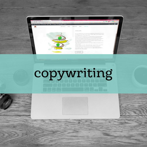 Servicio-de-Copywriting-redaccion-textos