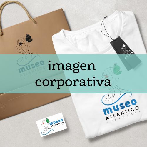 Servicos-de-Imagen-Corporativa