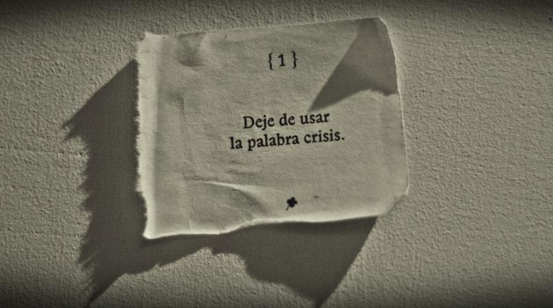 deje-de-usar-la-palabra-crisis