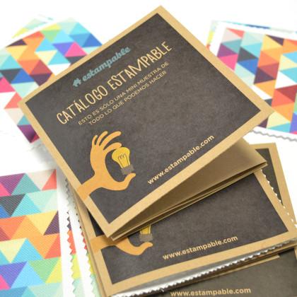 catalogo-de-muestras- para estampados de estampable