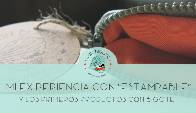 estampados-personalizados-y-productos-con-bigote-carteras-vegan-friendly-para-tablets