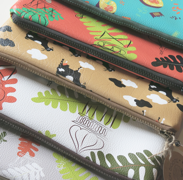Vegan-friendly-handbag-funda-tablet-bolso-de-mano-surtido