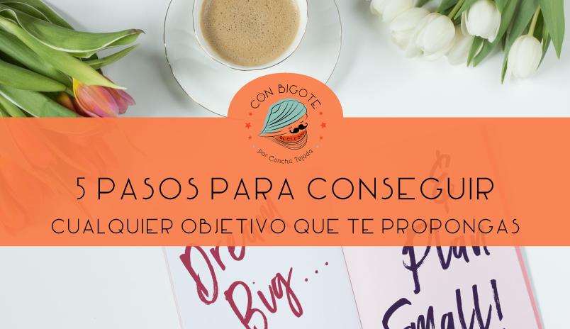 5-pasos-para-conseguir-cualquier-objetivo-con-bigote-blog-cabecera-post.png