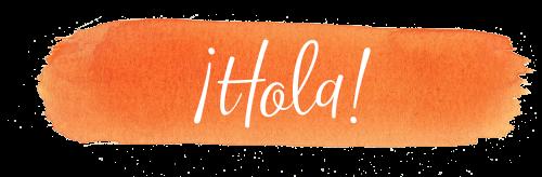 hola-concha-tejada-copywriting-y-diseño-web-para-coaches-y-terapeutas