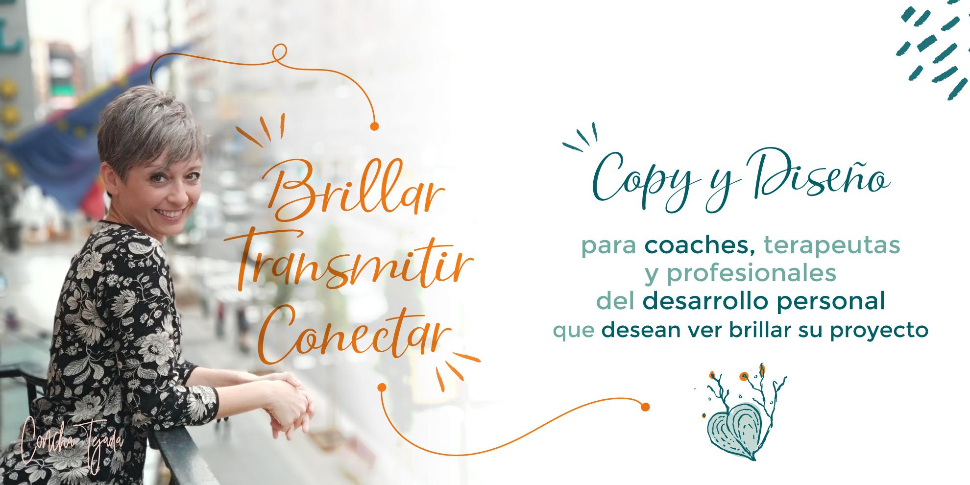 servicios-de-copy-y-diseno-para-coaches-y-terapeutas-que-desean-ver-brillar-su-esencia-concha-tejada