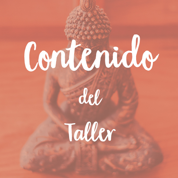 contenido del taller marketing para terapeutas