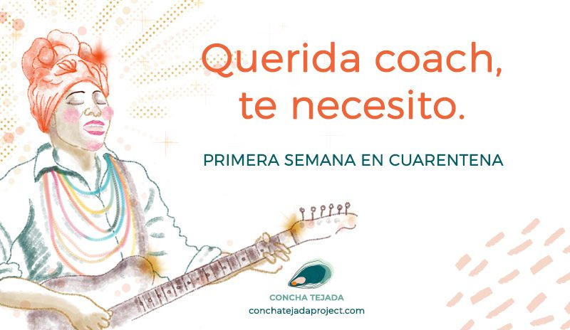 QUERIDA-COACH-TE-NECESITO-BLOG-POST-CONCHA-TEJADA