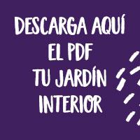 DESCARGA-AQUI-EL-PDF-TU-JARDIN-INTERIOR