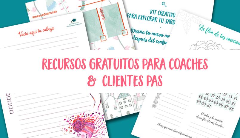recursos-gratuitos-para-coaches-y-personas-altamente-sensibles-concha-tejada