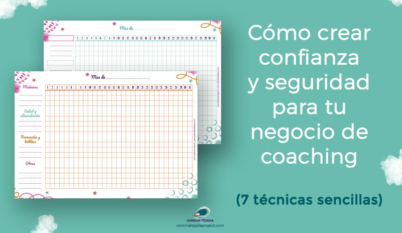 crear-confianza-y-seguridad-en-tu-negocio-de-coaching en tiempos inciertos