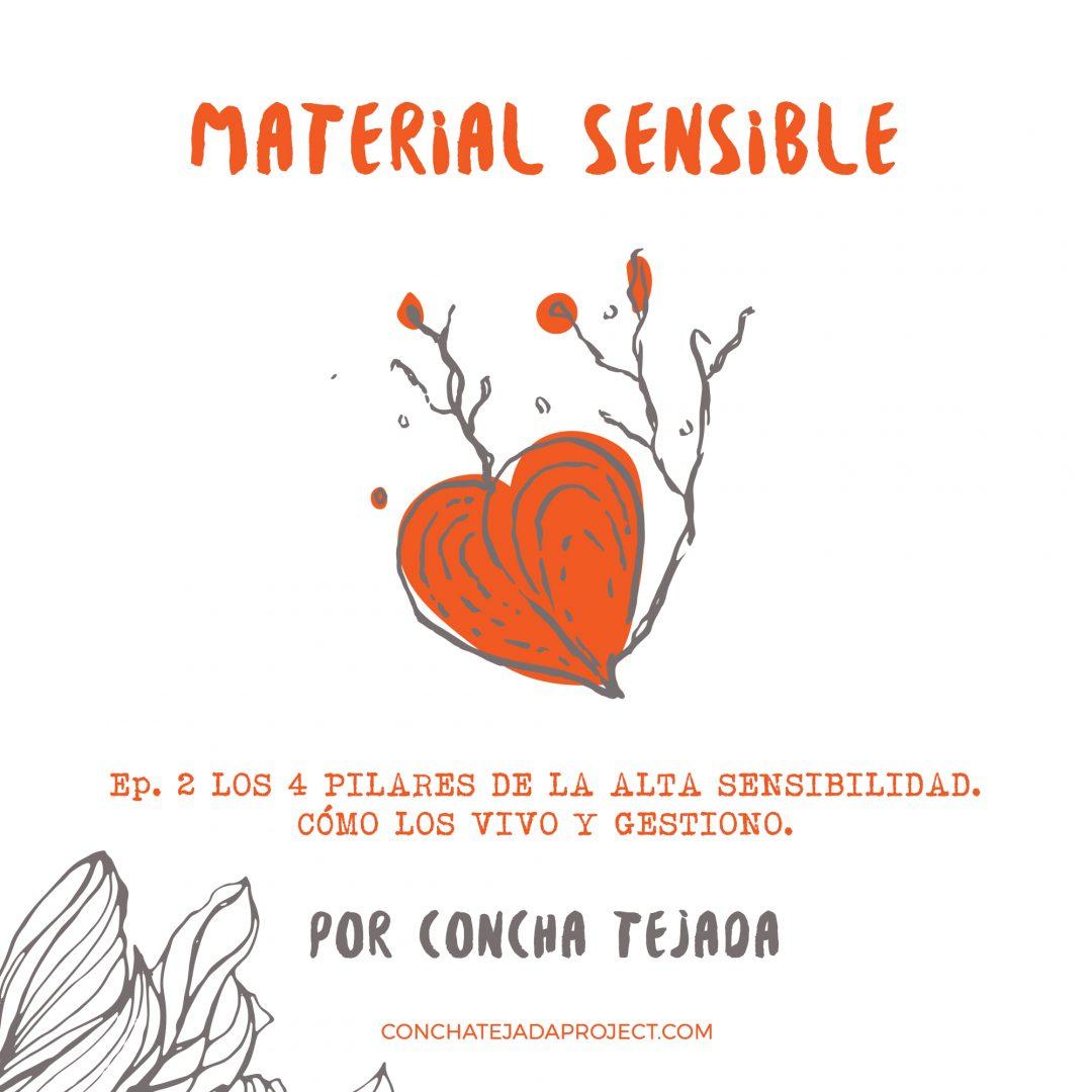 EP-2-LOS-4-PILARES-DE-LA-ALTA-SENSIBILIDAD-Y-COMO-LOS-VIVO