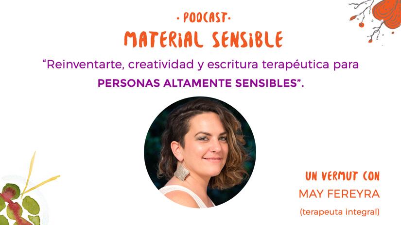 blog-may-ferreyra-ep-5-como-reinventarte-desde-tu-creatividad-pas-y-escritura-creativa-para-pas-concha-tejada