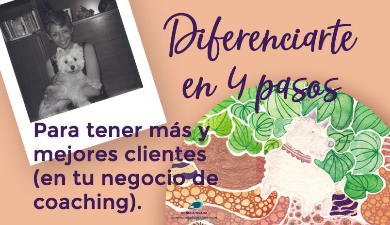 como-diferenciarte-en-tu-negocio-de-coaching-para-atraer-a-mejores-clientes