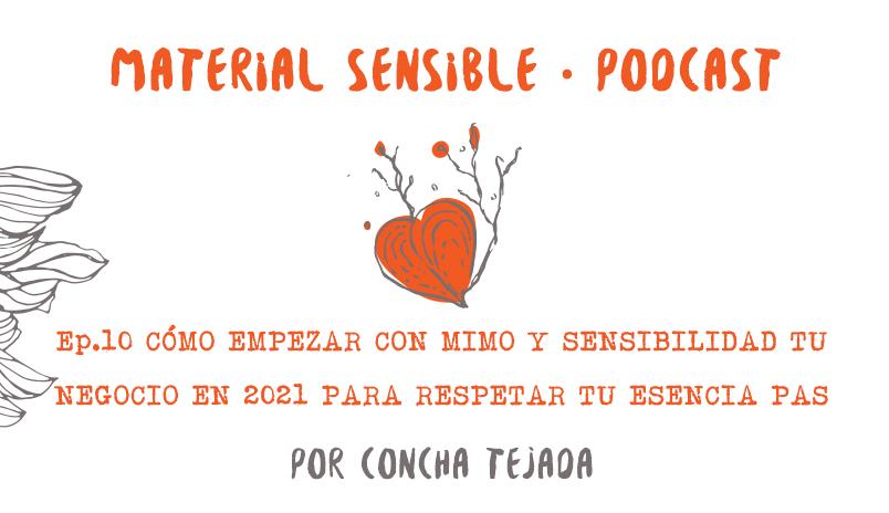 COMO-EMPEZAR-EL-2021-RESPETANDO-TU-ESENCIA-SENSIBLE