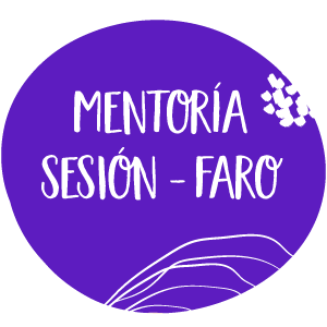 MENTORIA-SESION-FARO-PARA-PAS